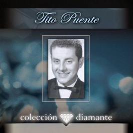 Coleccion Diamante 2003 Tito Puente
