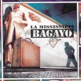 Bagayo 1997 La Mississippi