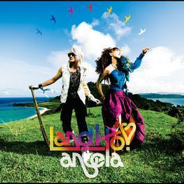 Land Ho! 2009 Angela
