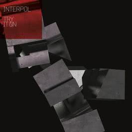 Try It On 2011 Interpol