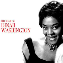 The Best Of Dinah Washington 1992 Dinah Washington