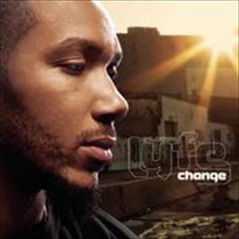 Lyfe Change 2008 Lyfe Jennings