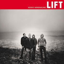 Lift 2001 Audio Adrenaline