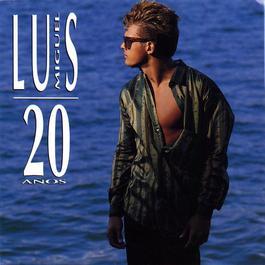 Oro De Ley 1990 Luis Miguel