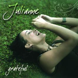 Grateful 2007 Julianne
