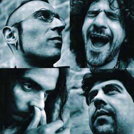 Magia 1997 Platero Y Tu