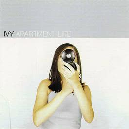 Apartment Life 2009 Ivy(Int)