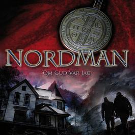 Om Gud var jag 2009 Nordman