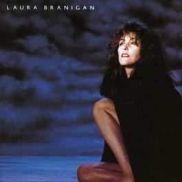 Reverse Pyschology (LP Version) 1992 Laura Branigan