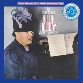 The Quintessential Billie Holiday Vol. 7 (1938-1939) 2010 Billie Holiday