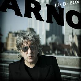 Jus De Box 2007 Arno