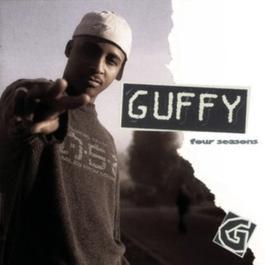 Four Seasons 2001 Guffy