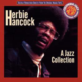 A Jazz Collection 1991 Herbie Hancock