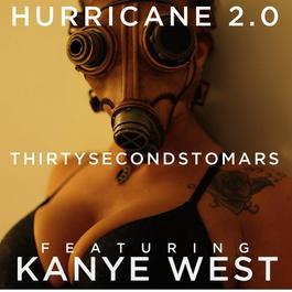 Hurricane 2.0 2010 Thirty Seconds to Mars