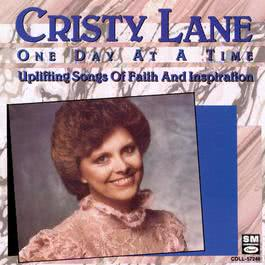 One Day At A Time (USA & Canada) 1989 Cristy Lane