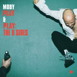 Play 2004 Moby
