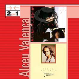 2 Em 1 2003 Alceu Valenca