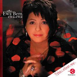 Ewa.ewa 2004 Ewa Bem