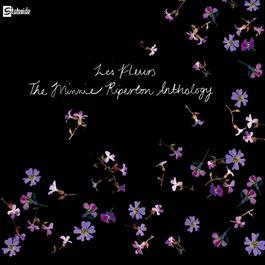 Les Fleurs 2006 Minnie Riperton