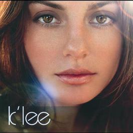 K'Lee 2002 K'Lee