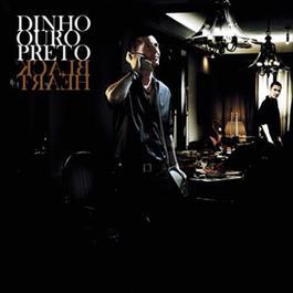 Black Heart 2015 Dinho Ouro Preto