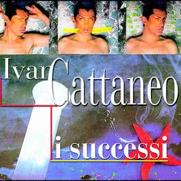 Odio & amore 2004 Ivan Cattaneo