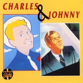 Sur Le Yang Tse Kiang 2006 Charles & Johnny