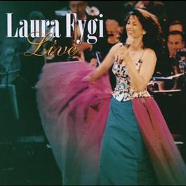 Live 1998 Laura Fygi