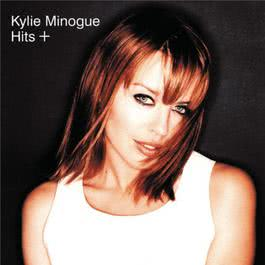 Ninety Five 2000 Kylie Minogue