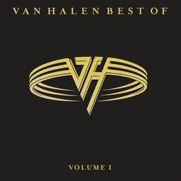 Eruption 1996 Van Halen