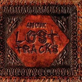 Lost Tracks 2003 Anouk