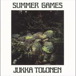 Summer Games 2004 Jukka Tolonen