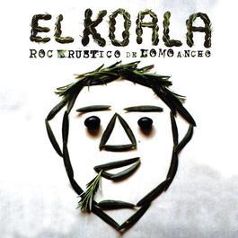 Rock Rustico De Lomo Ancho 2006 El Koala