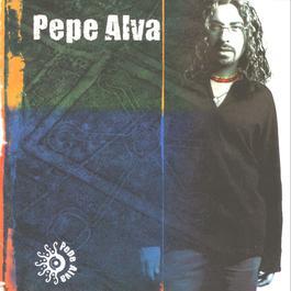 Matarina 2001 Pepe Alva