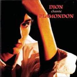 Dion Chante Plamondon - Celine Dion Sings The Songs Of Luc Plamondon 1991 Céline Dion
