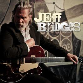 Jeff Bridges 2011 Jeff Bridges