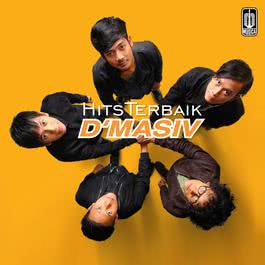 Hits Terbaik D'Masiv 2016 d'Masiv