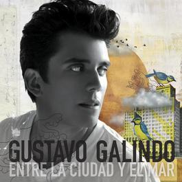 Entre La Ciudad Y El Mar 2011 Gustavo Galindo