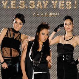 Tonight 2011 Y.E.S.