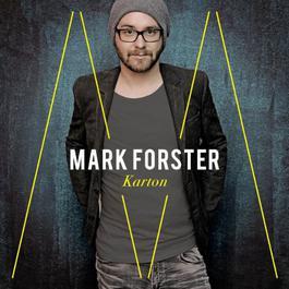 Karton 2012 Mark Forster