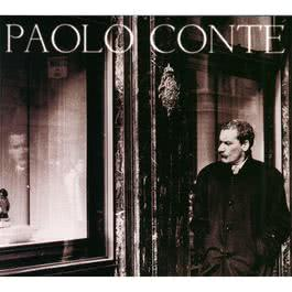 The Best Of Paolo Conte 1998 Paolo Conte