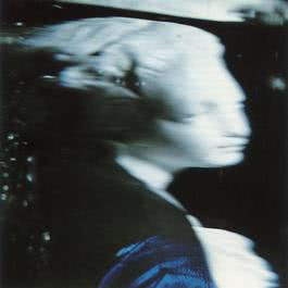 Poulenc Gloria Stabat Mater 2006 Richard Hickox