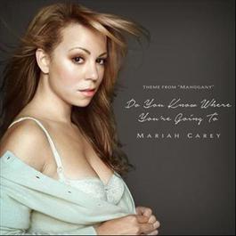 #1's 1998 Mariah Carey