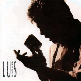 Cómo 1991 Luis Miguel