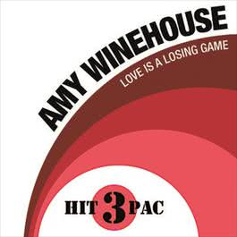 Love Is A Losing Game 2008 Amy Winehouse