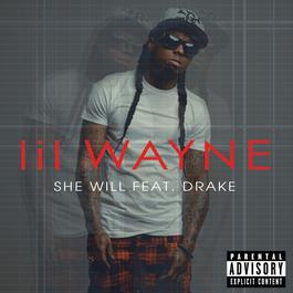 She Will 2011 Lil Wayne