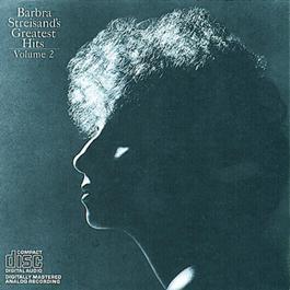 Barbra Streisand's Greatest Hits Volume II 2015 Barbra Streisand