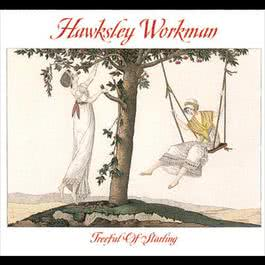 Treeful Of Starling 2008 Hawksley Workman