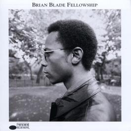 Brian Blade Fellowship 2008 Brian Blade