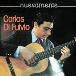 Nuevamente 2011 Carlos Di Fulvio